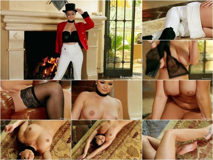 Playboy Plus – Chelsie Aryn