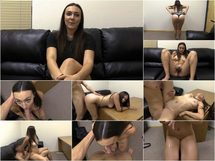 Sex for cash casting movie, free bdsm ponygirl slave