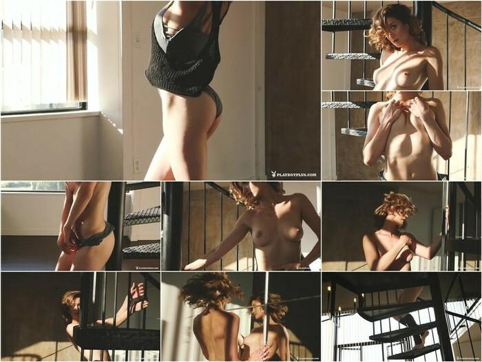 Playboy Plus – Dakota Burd
