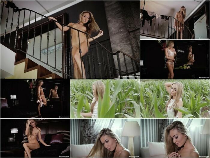 Playboy Plus – Vicky