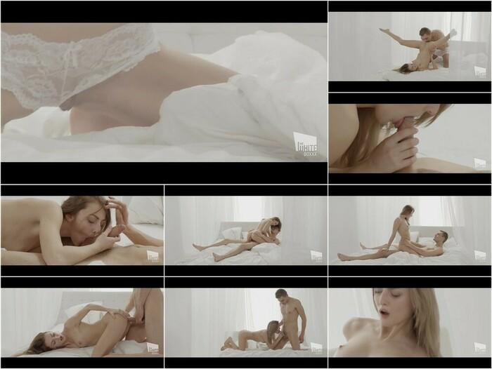 The White Boxxx – Katy Rose