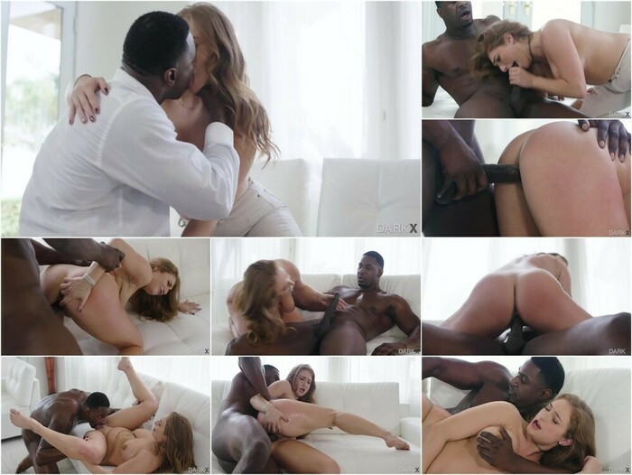 Dark X – Skylar Snow