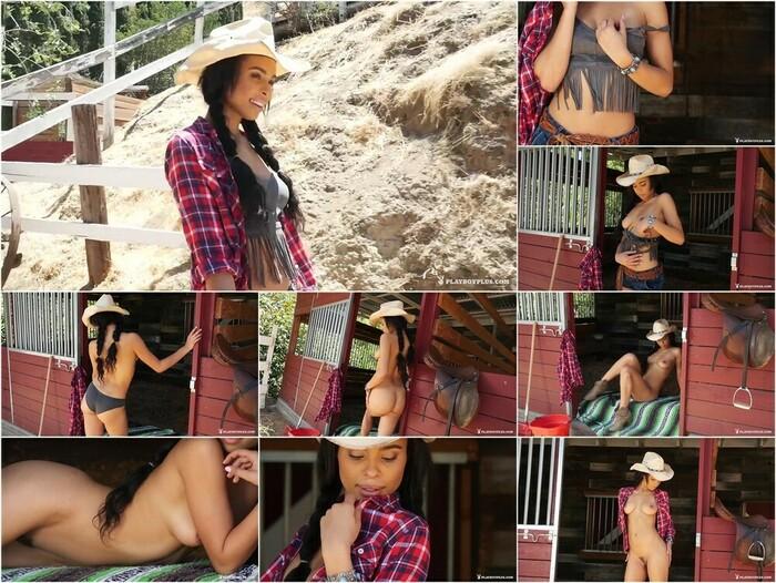 Playboy Plus – Briana Ashley