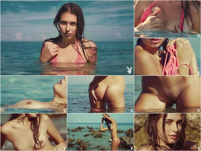 Playboy Plus – Katrine Pirs