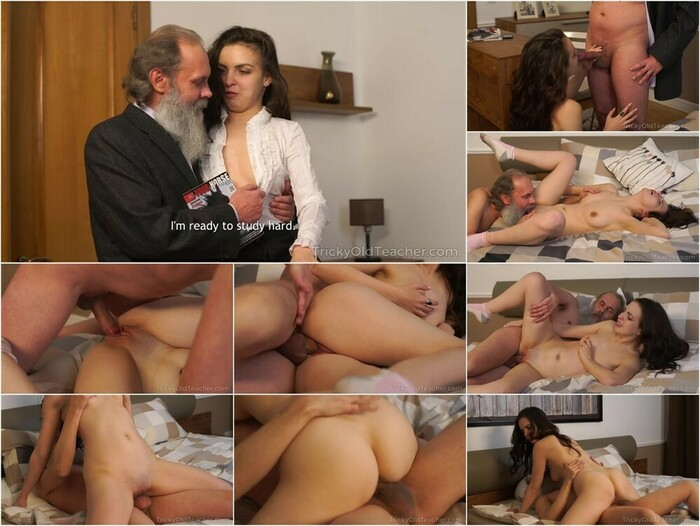 Showing images for tricky old teacher anal xxx