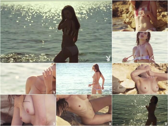 Playboy Plus – Serena Wood
