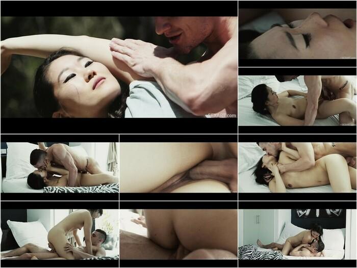 Sex Art – Katana