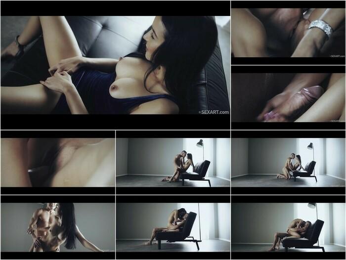 Sex Art – Francys Belle
