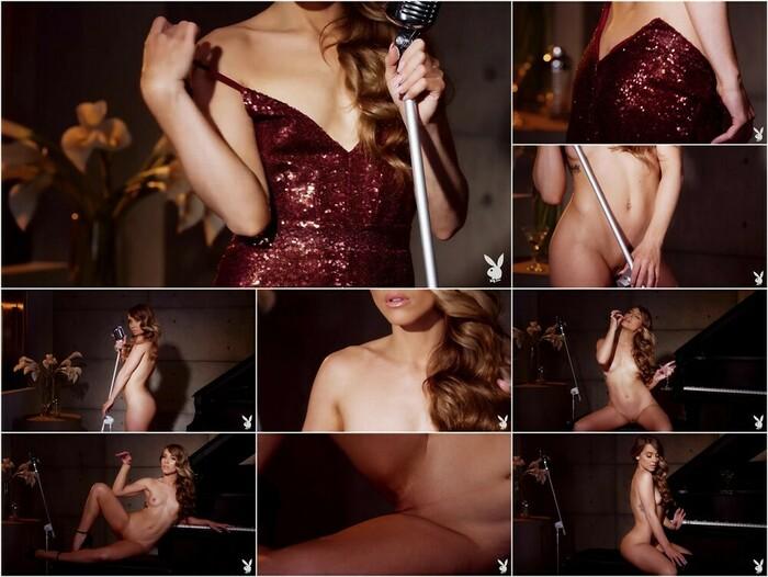 Playboy Plus – Lauryn Elaine