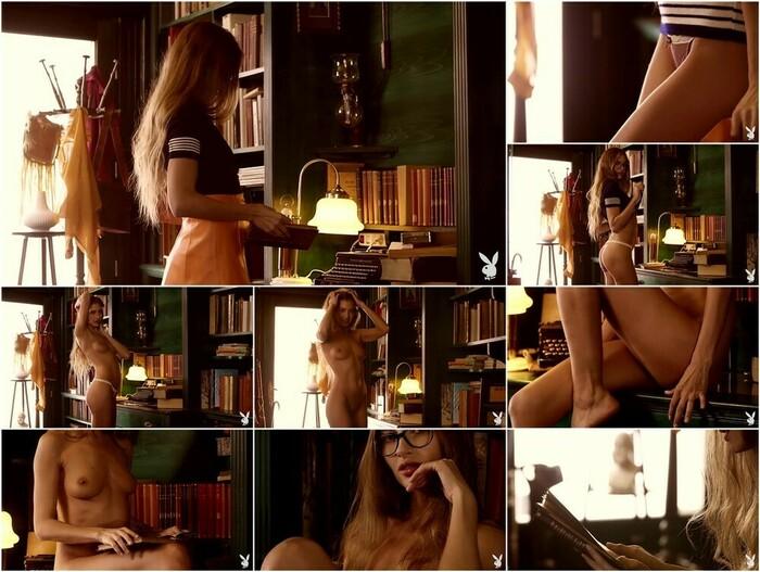 Playboy Plus – Taya Vais