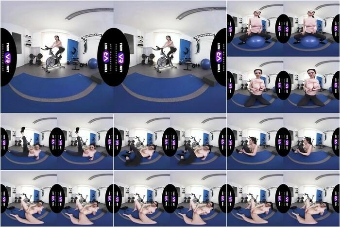 TMW VR Net – Denisa