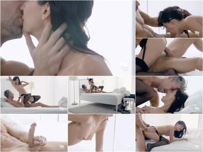 The White Boxxx – Lina Arian