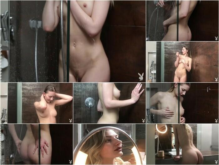 Playboy Plus – Katja Tez