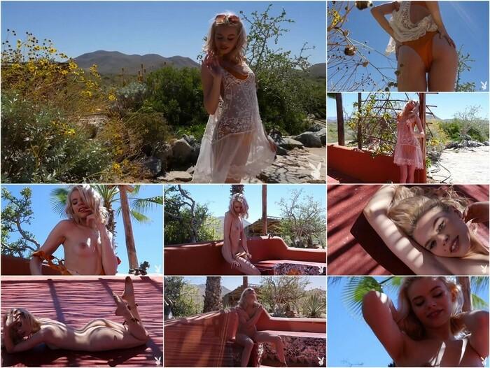 Playboy Plus – Tabitha Elm