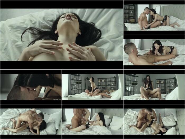 Sex Art – Anie Darling