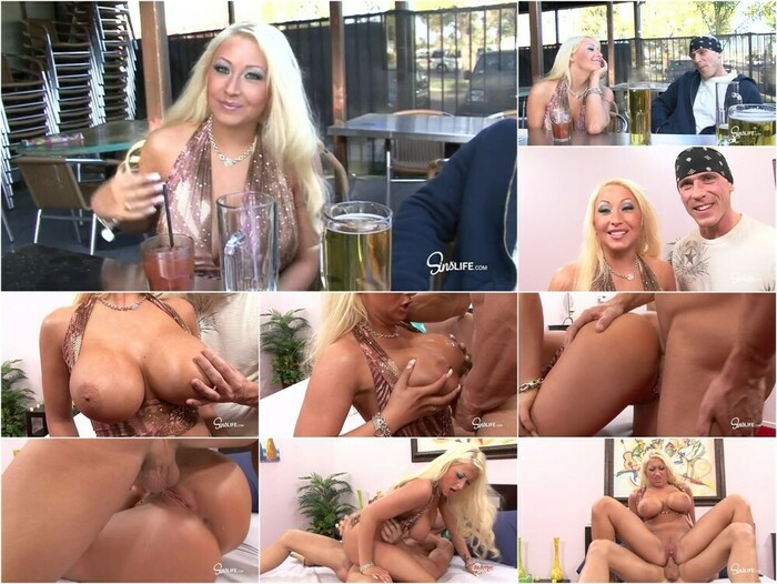 Candy Manson Videos Porno sins life - candy manson - siterip downloadsiterip download