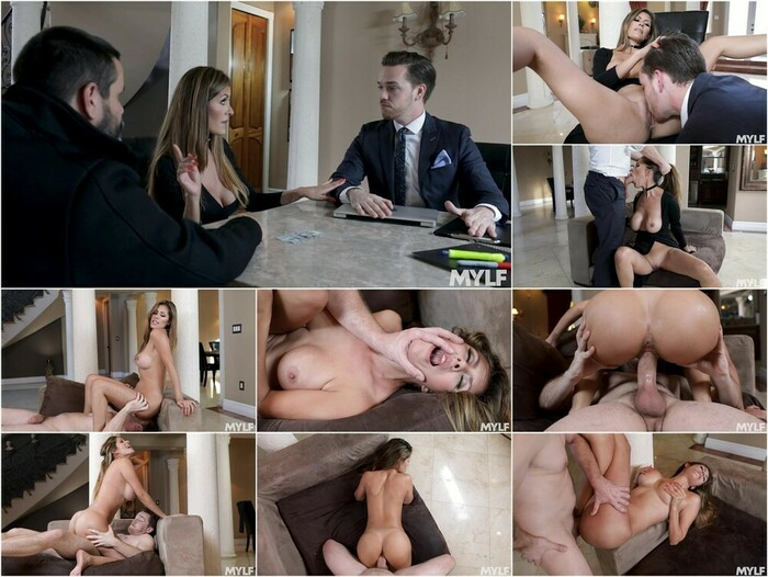 """Milfty – Alexxa Vega Auditing Her Areola""的图片搜索结果"