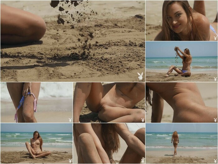 Playboy Plus – Nicole Fox