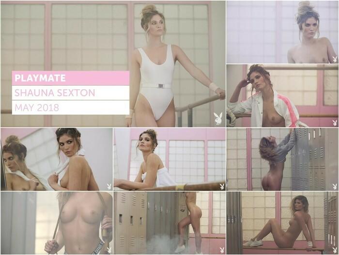 Playboy Plus – Shauna Sexton