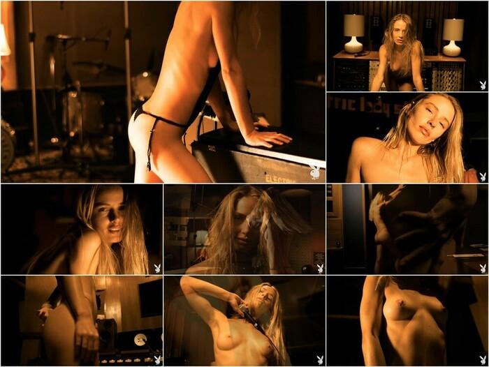 Playboy Plus – Daria Savishkina