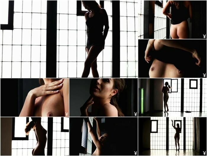 Playboy Plus – Nicole Winter