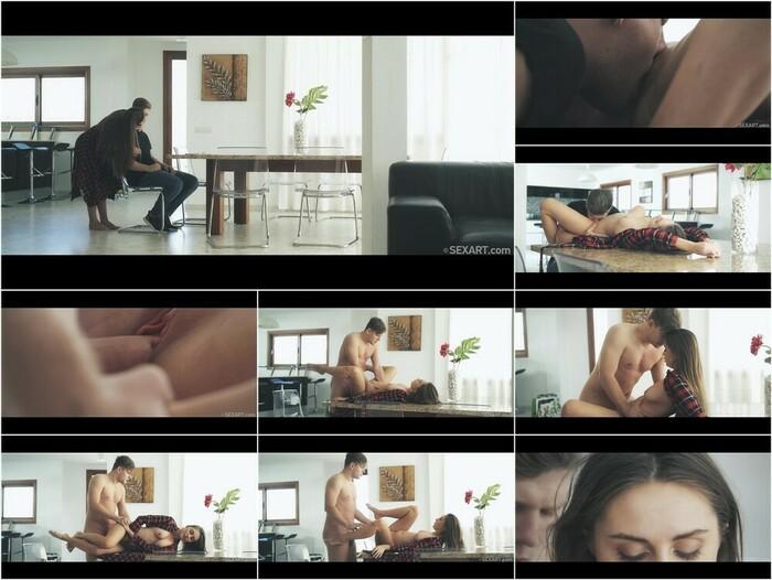 Sex Art – Lena Reif