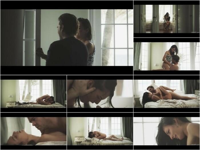 Sex Art – Lee Anne