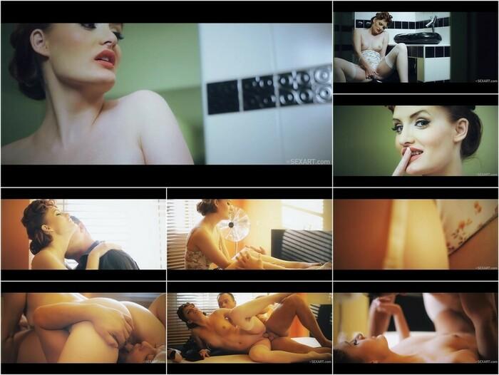 Sex Art – Denisa Heaven