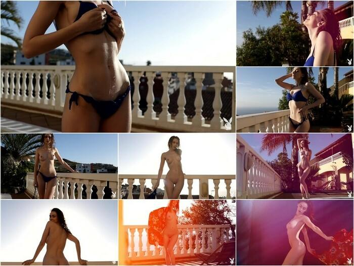 Playboy Plus – Yana West