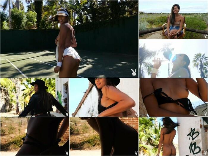 Playboy Plus – Katherinne Sofia
