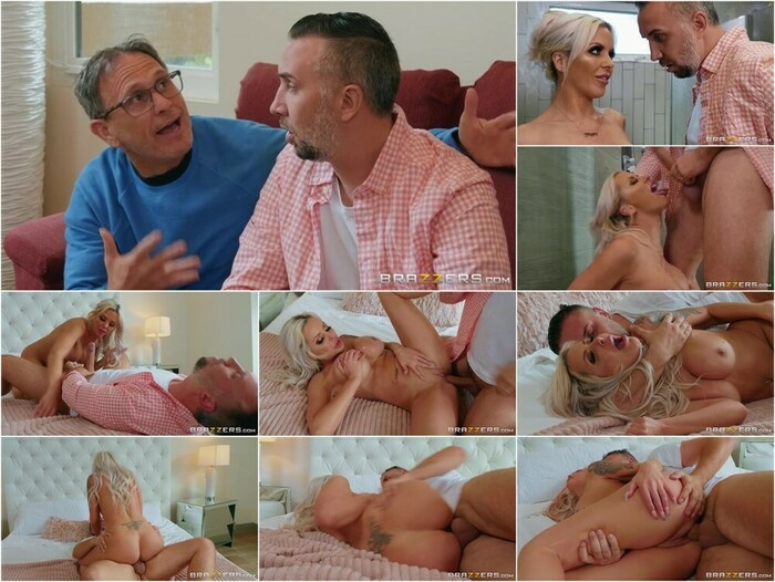 Milfs Like It Big – Nina Elle