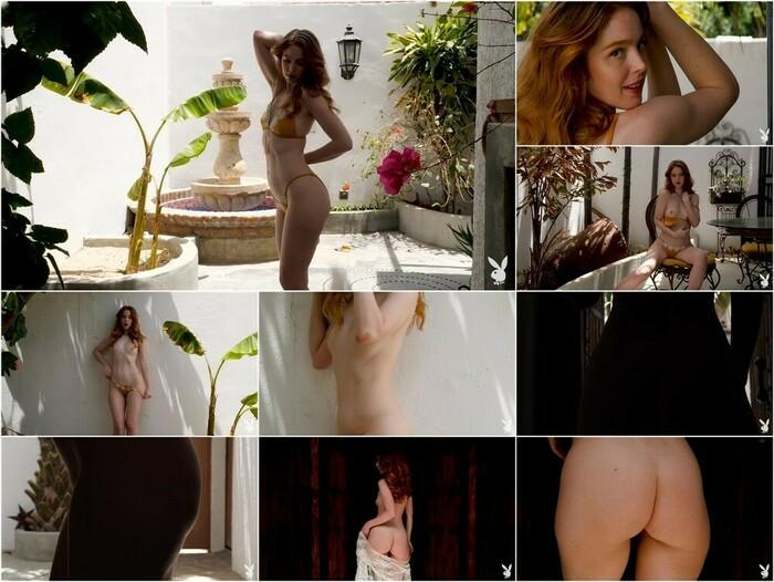 Playboy Plus – Erna Ohara