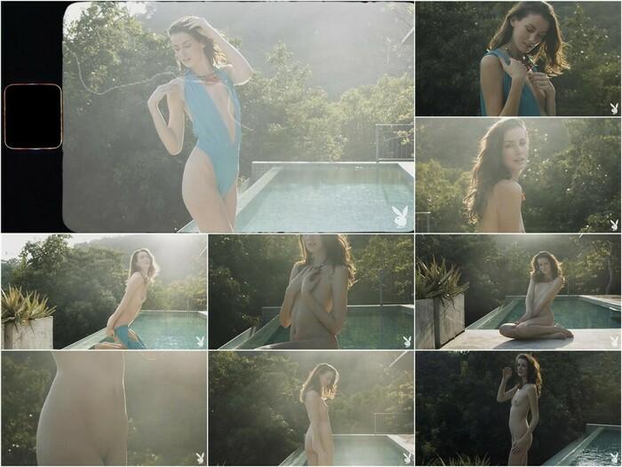 Playboy Plus – Mikaela Mckenna