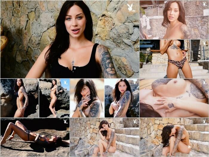Playboy Plus – Lena Klahr