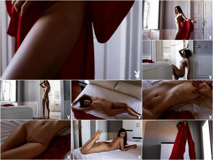 Playboy Plus – Ilvy Kokomo