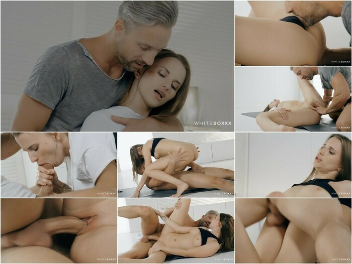 The White Boxxx – Stella Flex