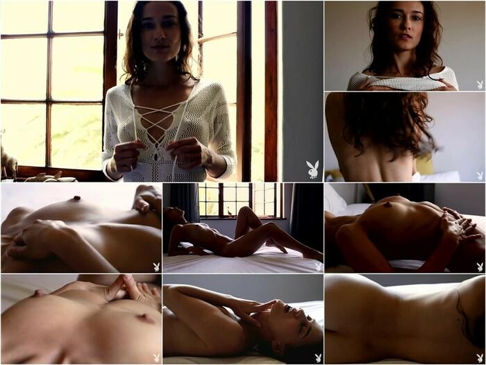 Playboy Plus – Sofi Ka