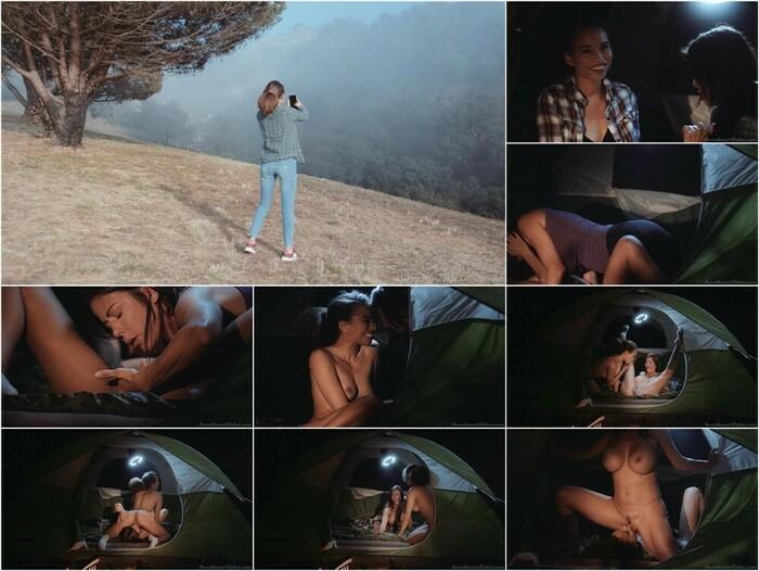 Sweetheart Video – Alexis Fawx & Cecilia Lion