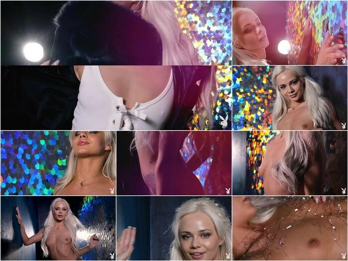 Playboy Plus – Elsa Jean