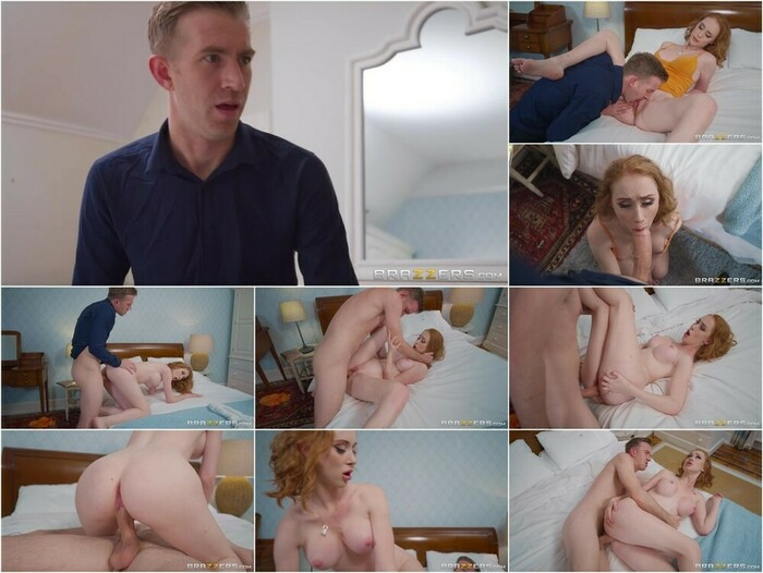 Real Wife Stories – Lenina Crown