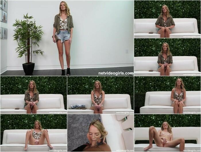 Net Video Girls – Emma