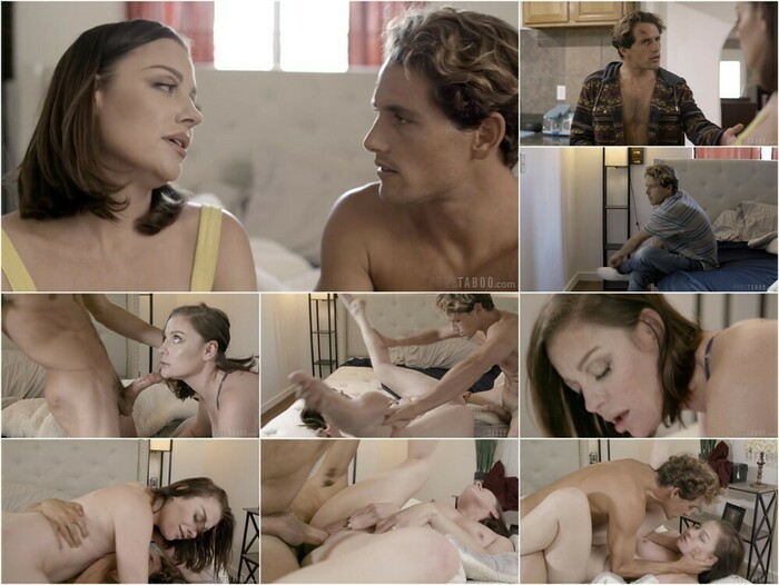 Pure Taboo – Sovereign Syre