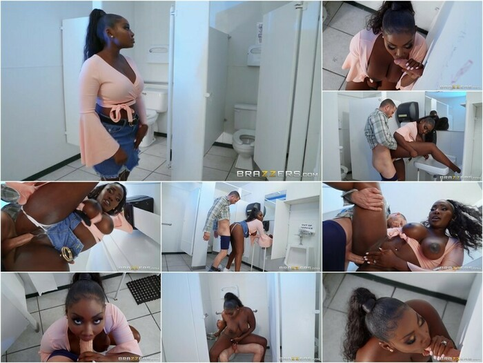 Real Wife Stories – Osa Lovely