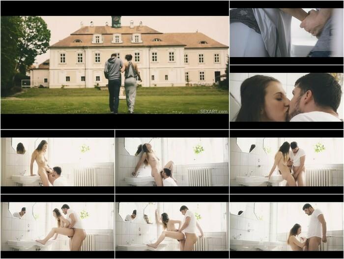 Sex Art – Emylia Argan