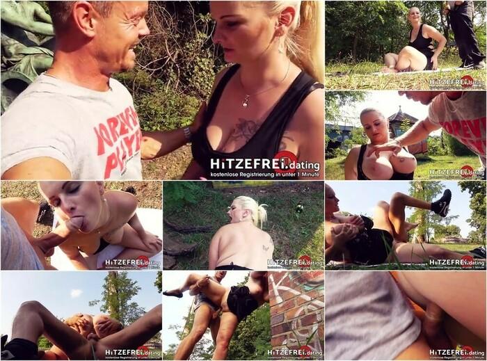 Hitzefrei – Mia Bitch