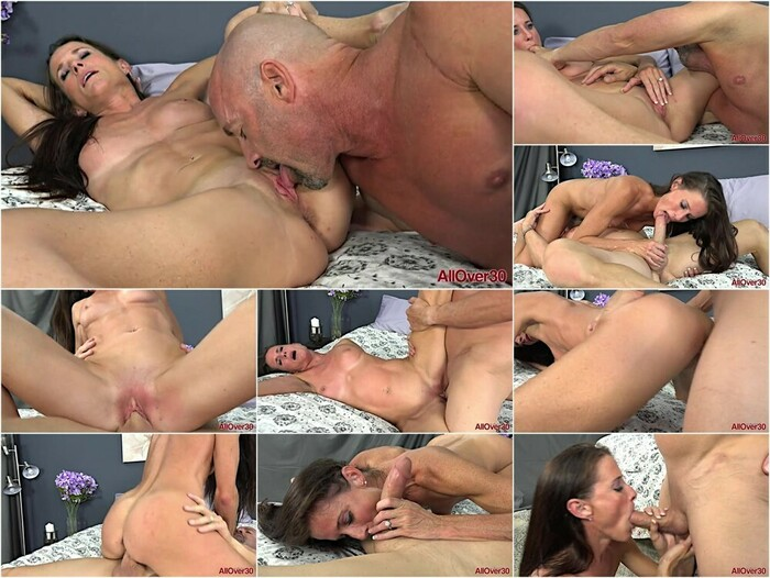 All Over 30 – Sofie Marie