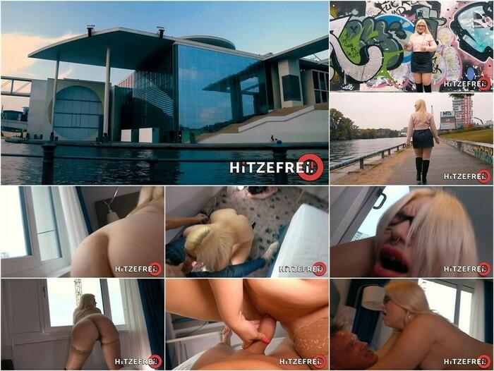 Hitzefrei – Mariella Sun