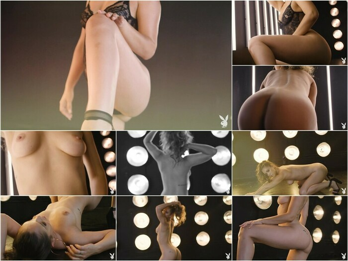 Playboy Plus – Alina Lopez