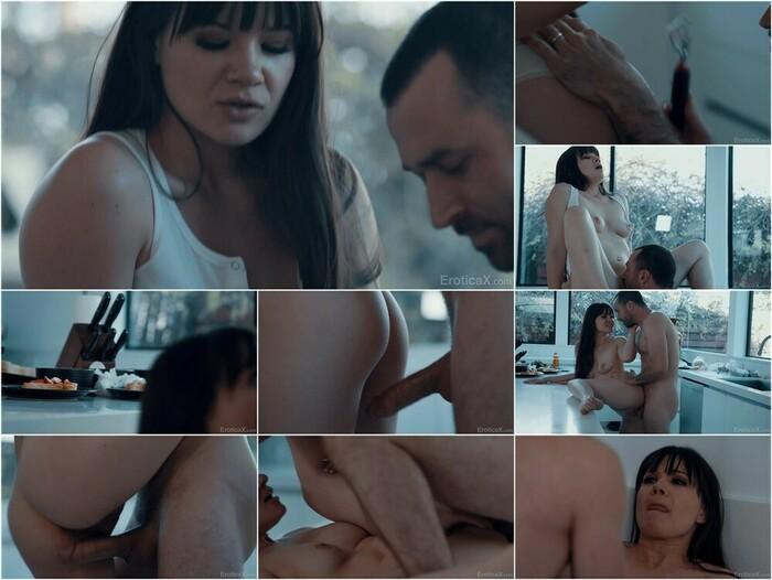 Erotica X – Alison Rey