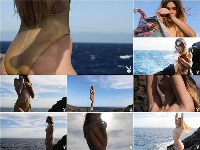 Playboy Plus – Lorena Hidalgo